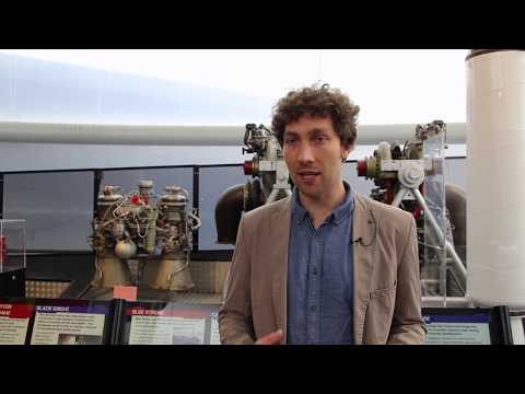 JOSPEL Battery Testing and Optimization