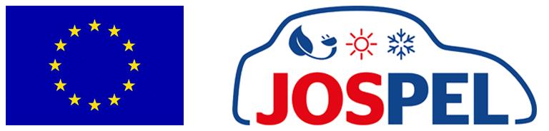 Das EU-Projekt »Jospel« verfolgt u. a. das Ziel, durch optimierte Batteriebetriebsführung Energieeffizienz und Reichweite von Elektroautos zu erhöhen.