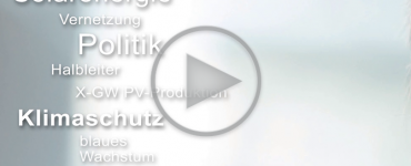 Video Symposium