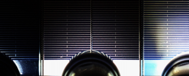 Leistungsschub für PV-Module durch cleveres Lichtmanagement