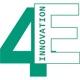 Innovation 4E
